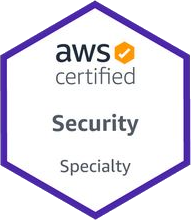 aws-security-specialty-badge